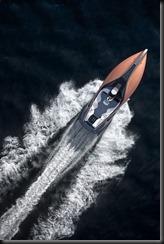 Lexus-Sport-Yacht-concept (3)