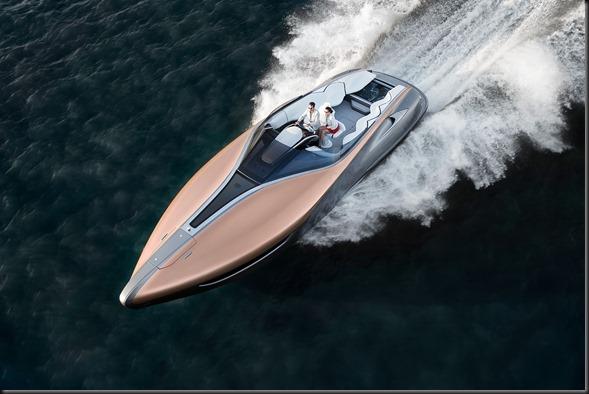 Lexus-Sport-Yacht-concept (4)