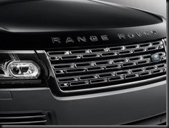 Range-Rover-SVAutobiography-gaycarboys  (12)