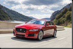 18MY-Jaguar-XE-V6S