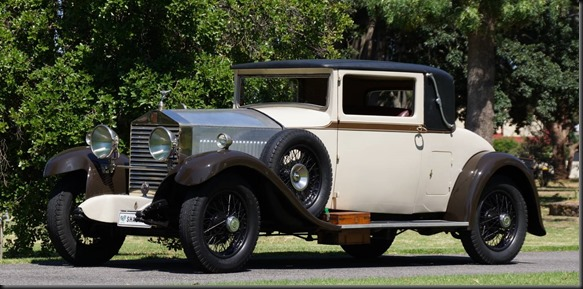 1926-Rolls-Royce-20hp-coupe-coachwork-by-Melbourne's-Martin-&-King