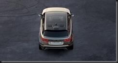 2017-Range-Rover-Velar (2)