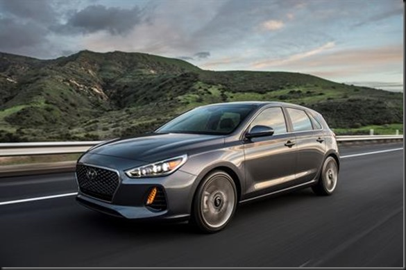 ALL-NEW-2018-ELANTRA-GT-MAKES-DEBUT-AT-CHICAGO-AUTO-SHOW