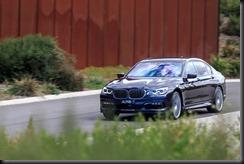 BMW-Alpina-B7-gaycarboy (3)