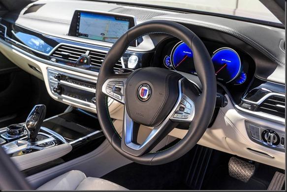 BMW-Alpina-B7-gaycarboy (4)