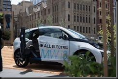 BMW-i3-at-The-New-Joneses-gaycarboys (4)
