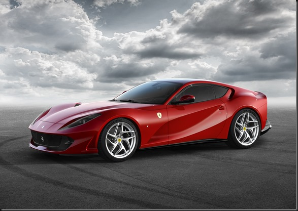 ferrari-car_812Superfast-gaycarboys (1)