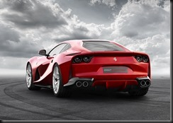 ferrari-car_812Superfast-gaycarboys (2)