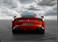 ferrari-car_812Superfast-gaycarboys (3)