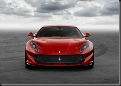 ferrari-car_812Superfast-gaycarboys (6)
