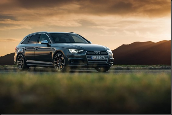 gaycarboys-all-new-Aud-S4-sedan-and-Avant-have-arrived-in-Australia