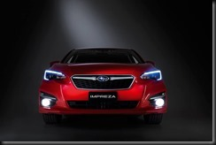 gaycarboys-MY17-Impreza-20i-S-Pure-Red