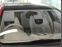 Holden-efijy-concept (3)