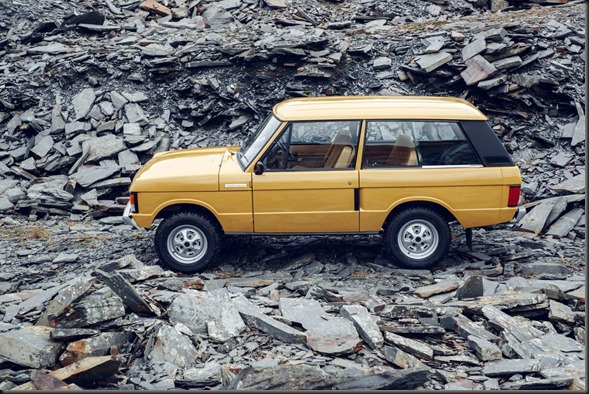 RANGE-ROVER-REBORN-SET-FOR-WORLD-DEBUT-AT-SALON-RÉTROMOBILE-2017