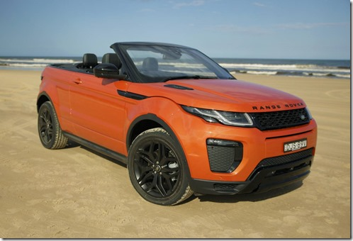 17MY-Range-rover-Evoque-Convertible --Phoenix-Orange-HSE-Dynamic-SI4 (1)