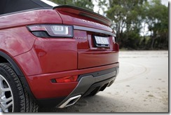 17MY-Range-rover-Evoque-Convertible --Phoenix-Orange-HSE-Dynamic-SI4 (2)