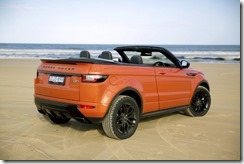 17MY-Range-rover-Evoque-Convertible --Phoenix-Orange-HSE-Dynamic-SI4 (5)