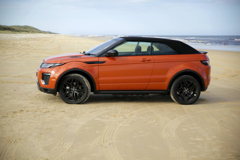 https://gaycarboys.files.wordpress.com/2017/03/17my-range-rover-evoque-convertible-phoenix-orange-hse-dynamic-si4-6.jpg