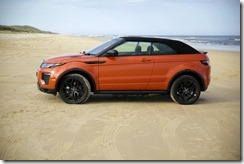 17MY-Range-rover-Evoque-Convertible --Phoenix-Orange-HSE-Dynamic-SI4 (6)