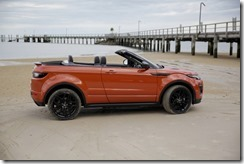 17MY-Range-rover-Evoque-Convertible --Phoenix-Orange-HSE-Dynamic-SI4 (7)