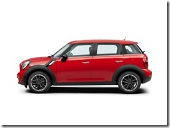 2017-Mini-Countryman (3)