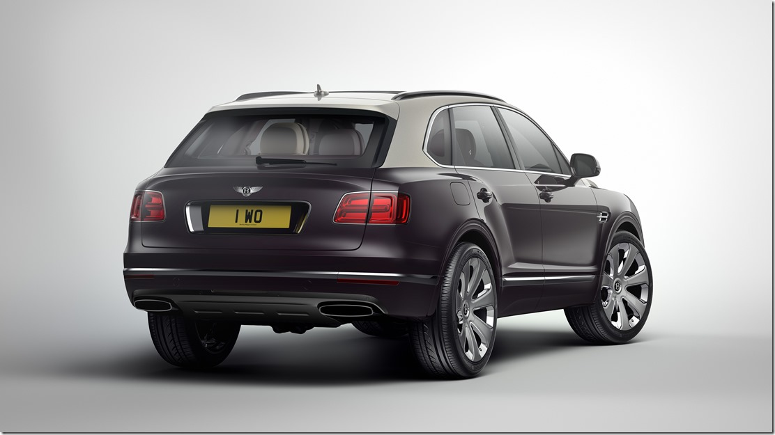 Bentayga-Mulliner-The-ultimate-luxury-SUV (4)
