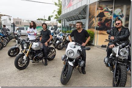 BMW-heritage-motorrad-aussie-rockers-kingswood (1)