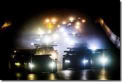 BMW-M6-GT3-celebrates-race- debut -Bathurst-12-Hour (3)