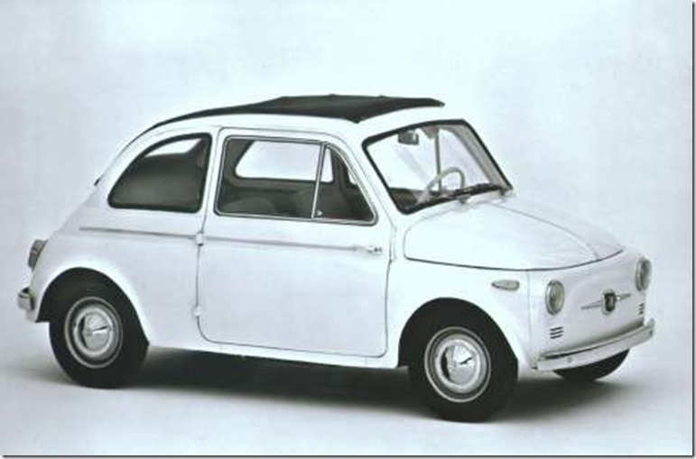 Fiat-500-Celebrates-60th-Birthday