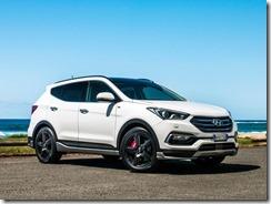 Hyundai-Santa -Fe- Series- II- gaycarboys (3)