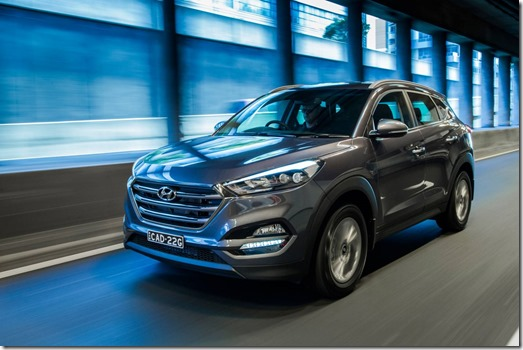 Hyundai-Tucson -Elite (1)