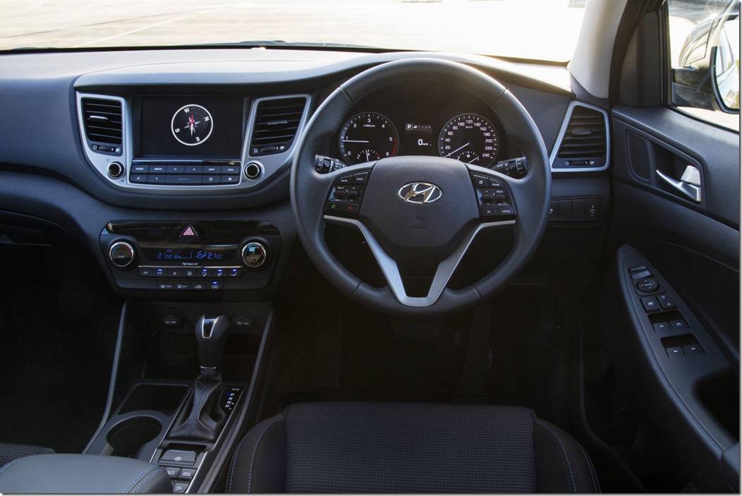 Hyundai-Tucson -Elite (4)