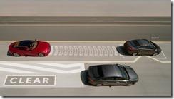Lexus_Lane_Valet_automated-driving (1)