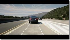 Lexus_Lane_Valet_automated-driving (3)