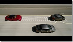Lexus_Lane_Valet_automated-driving (4)