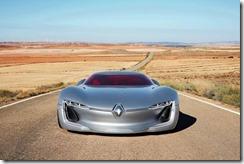 Renault-Trezor -Concept-Car-of-the-Year-at-Geneva-Car-Design-Awards (1)