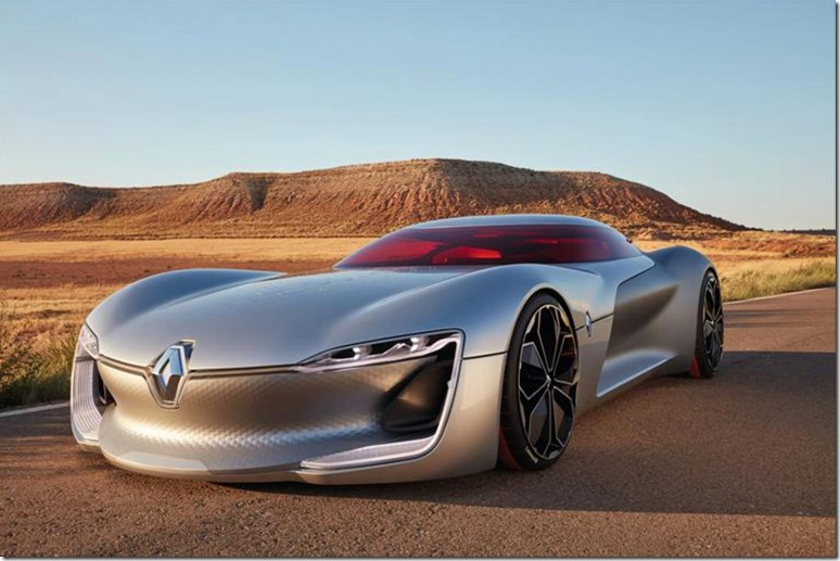 Renault-Trezor -Concept-Car-of-the-Year-at-Geneva-Car-Design-Awards (2)