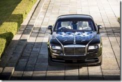 rolls-royceart-series_tommy-car