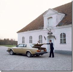 Volvo_262_C (8)
