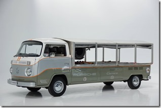 1976 -Volkswagen -Single -Cab- Utility -that -has -been -modified -professionally -to -carry -small -sports -cars (1)