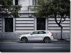 90th-birthday-new-XC60-SUV (1)
