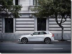 90th-birthday-new-XC60-SUV (1)