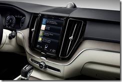 90th-birthday-new-XC60-SUV (2)