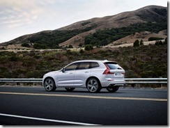 90th-birthday-new-XC60-SUV (3)