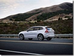 90th-birthday-new-XC60-SUV (3)