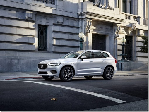 90th-birthday-new-XC60-SUV (4)