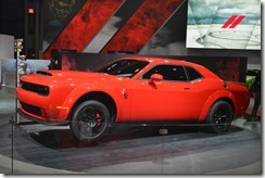 Dodge-Challenger-SRT-Demon