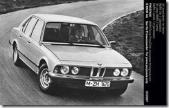 historic- innovations- BMW -Group- Classic-Techno- Classica-2017 (3)