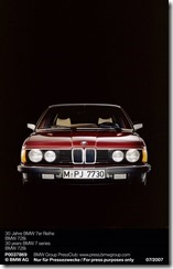 historic- innovations- BMW -Group- Classic-Techno- Classica-2017 (5)
