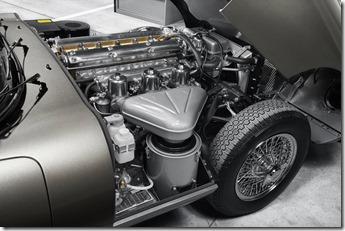 Jaguar-E-Type-Restoration- by-Jaguar-Land-Rover-Classic (2)